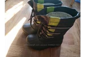 Дитячі чоботи Рівне  купити нові і бу Чоботи для дітей недорого в ... cfe08d2bc7664
