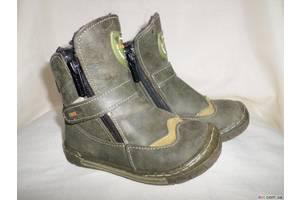 Продам взуття на злопчика ДЕШЕВО - Детская обувь в Дубно (Ровенской ... 6d7c5d6768b4a