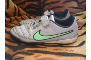 4cdb8c2fefec Продам кроссовки на девочку - Детская обувь в Краматорске на RIA.com