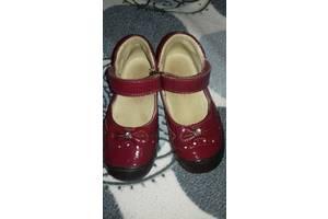 b4fe9fb16 Детская обувь Запорожье: купить новые и бу Детскую зимнюю обувь ...