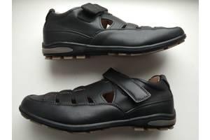 Новые Детские туфли для мальчиков Tom.m