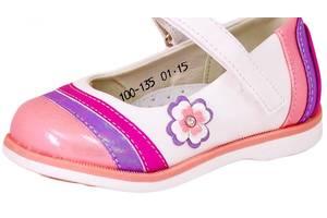 Новые Детские туфли Шалунишка