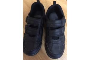 e411cdb893c82c Дитяче взуття Херсон: купити нові і бу Дитяче зимове взуття недорого ...