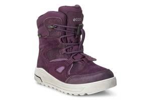 d95860d6a71455 Дитяче взуття Eссо Хмельницький: купити нові і бу Дитяче зимове ...