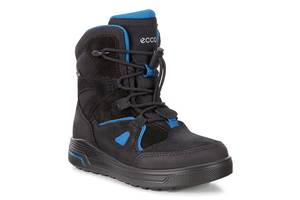 c5c5959f2f75bf Дитяче взуття Eссо Хмельницький: купити нові і бу Дитяче зимове ...