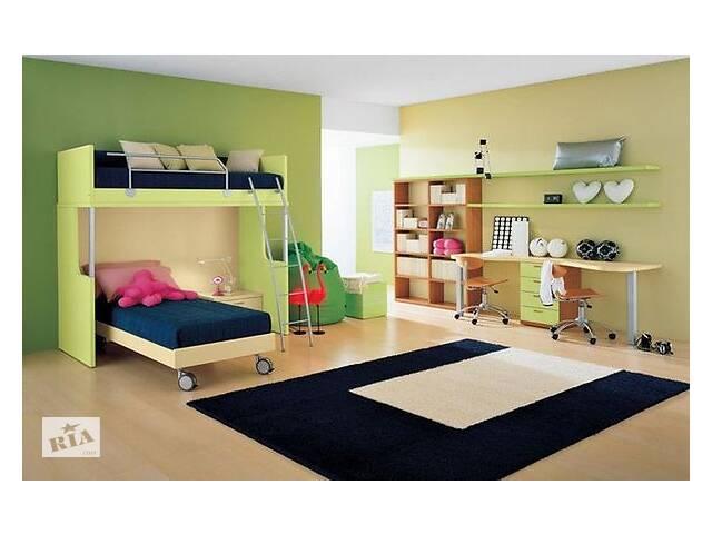 купить бу Детская комната ДКР 186 в Киеве