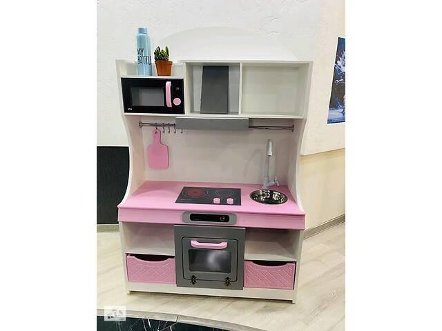 продам Детская кухня, игровая кухня  бу в Мелитополе