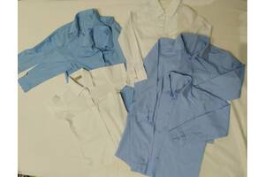 Детская школьная одежда для девочки
