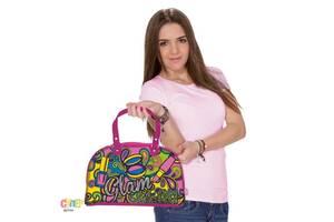 """Детская сумочка серии """"Color me mine"""""""