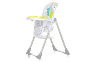 Детский стульчик для кормления Mioobaby Carnival - Owl