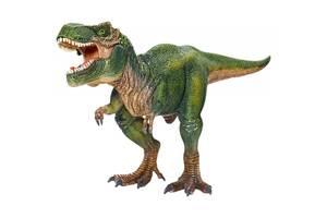 Фигурка Schleich Тиранозавр Рекс (14525)