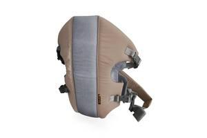 Кенгуру (Слинг-рюкзак) Lorelli Discovery Бежевый