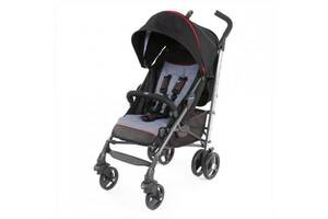 Коляска Chicco Lite Way 3 Top Stroller Special Edition (79599.35)