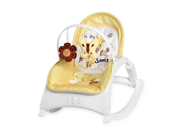 Кресло-качалка Lorelli Enjoy- объявление о продаже  в Одессе
