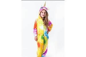 Кигуруми пижама одежда для дома