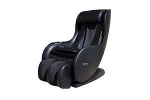 Массажное кресло ZENET ZET 1280 Черное