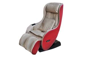 Массажное кресло ZENET ZET 1280 Cream