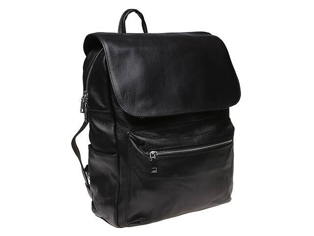продам Мужской рюкзак кожаный Keizer 13 л бу в Киеве