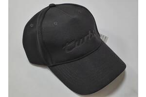 Новая оригинальная бейсболка кепка Porsche Порш, подарок мужчине другу коллеге мужу на День Рождения Новый Год