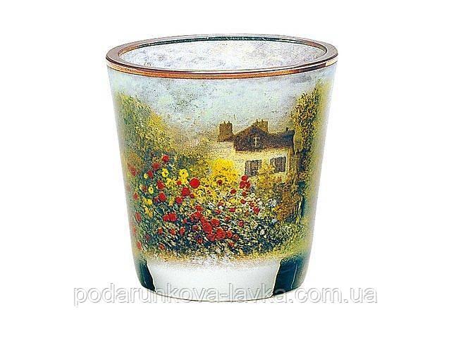 """Подсвечник """" Artists House """" Monet- объявление о продаже  в Киеве"""
