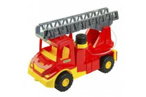 "Пожежна машина ""Multi Truck"" 39218"