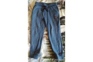 продам дешево детские брюки