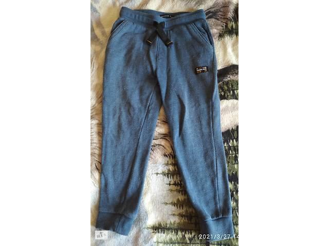 продам продам дешево детские брюки бу в Харькове