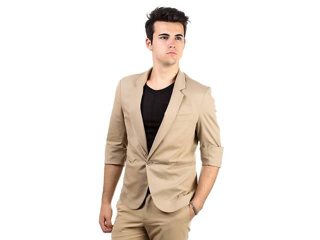 Пиджак 2437- объявление о продаже  в Одессе