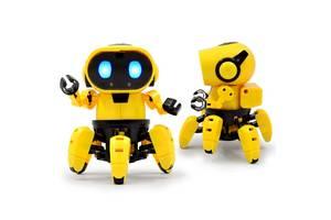 Робот конструктор HG-715