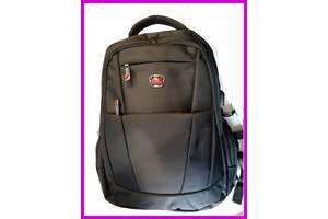 Рюкзак школьный, повседневный