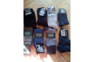 Шкарпетки чоловічі зима