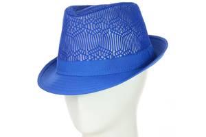 Шляпа Челентанка 12017-5 электрик SKL11-249318