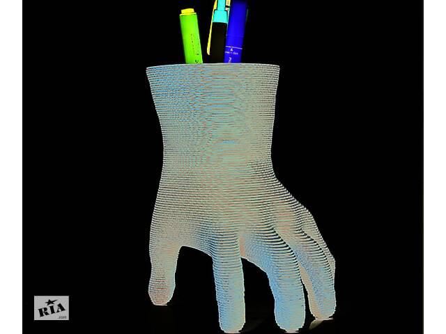 продам Скульптурний 3D пазл DaisySign ADAMS бу в Одессе
