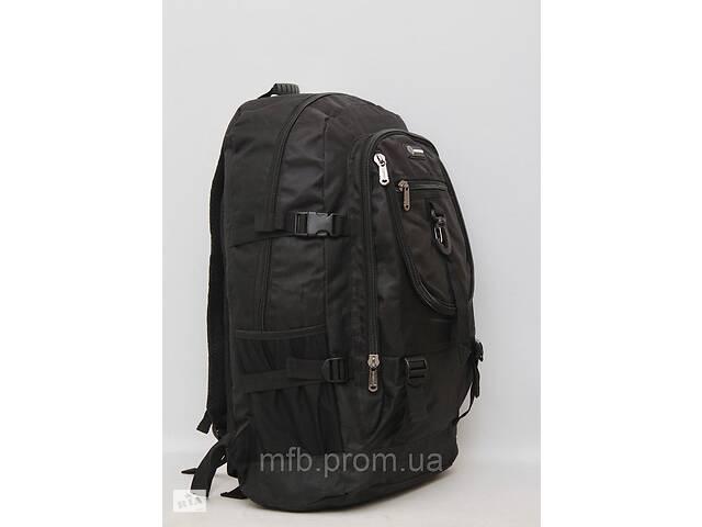 бу Туристичний дорожній рюкзак (аналог Boslang ) / Туристический дорожный рюкзак в Дубно