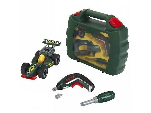 продам Игровой набор детских инструментов Bosch Klein 8395 бу в Киеве