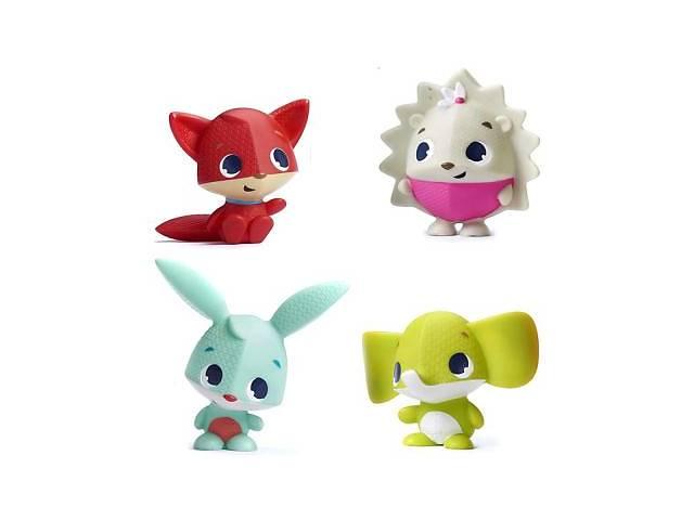 купить бу Игрушка для ванной Tiny Love Набор игрушек (1650400458) в Харькове
