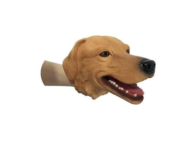 Игрушка-перчатка Same Toy Собака Лабрадор X307Ut- объявление о продаже  в Киеве