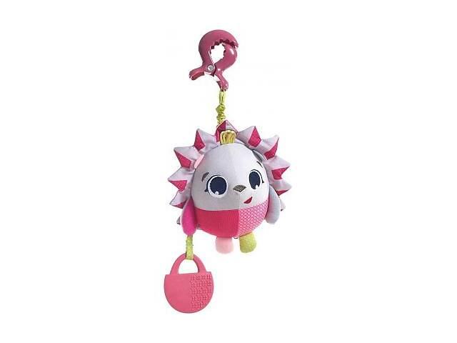 продам Игрушка-подвеска Tiny Love Ежик принцесса Мари (1115600458) бу в Харькове