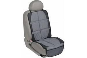 Защитный коврик Bugs для автомобильного сиденья (6901319001044)
