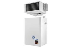 Холодильная сплит-система Полаир SM115M