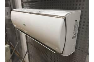 Спліт-системи настінні AC Electric