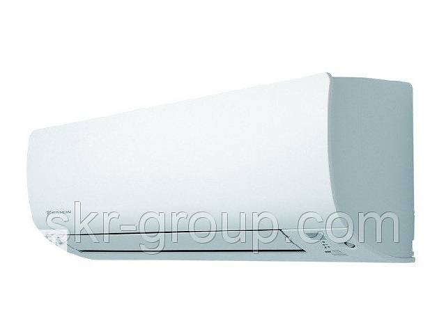 Кондиціонер Daikin FTXS25K/RXS25L* Inverter- объявление о продаже  в Дубні
