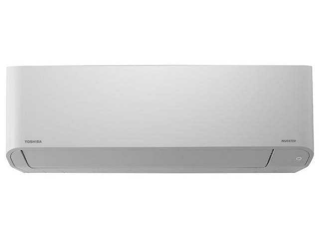 продам Кондиционер Toshiba RAS-13BKVG-EE/13BAVG-EE бу в Харкові
