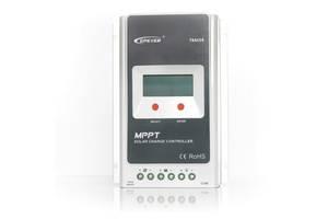 Контроллер MPPT 30A 12/24В Tracer3210A EPsolar (EPEVER)