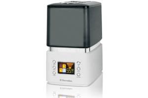 Зволожувачі і очищувачі повітря Electrolux