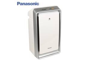 Увлажнители и воздухоочистители Panasonic