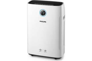 Воздухоочиститель Philips AC5659/10