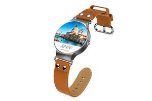 Новые Умные часы King Girl