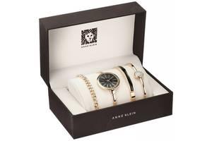 Новые Часы Anne Klein
