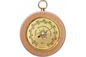 Новые Часы Fischer